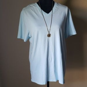 APT. 9 tshirt